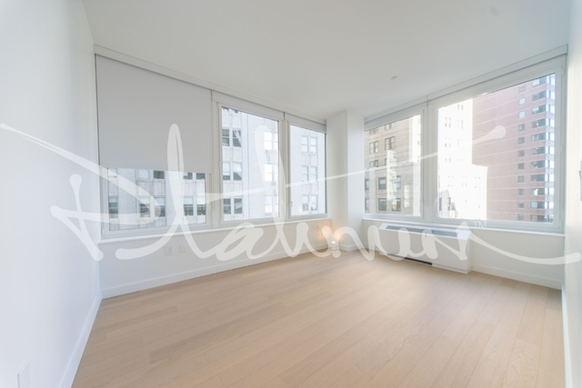1 Bedroom, Financial District Rental in NYC for $5,088 - Photo 1
