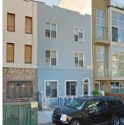 5 Bedrooms, East Williamsburg Rental in NYC for $4,490 - Photo 2