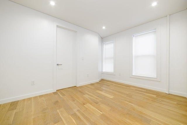 1 Bedroom, Little Italy Rental in NYC for $3,566 - Photo 2