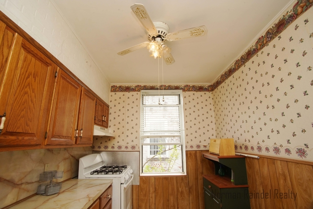 2 Bedrooms, Borough Park Rental in NYC for $1,750 - Photo 2