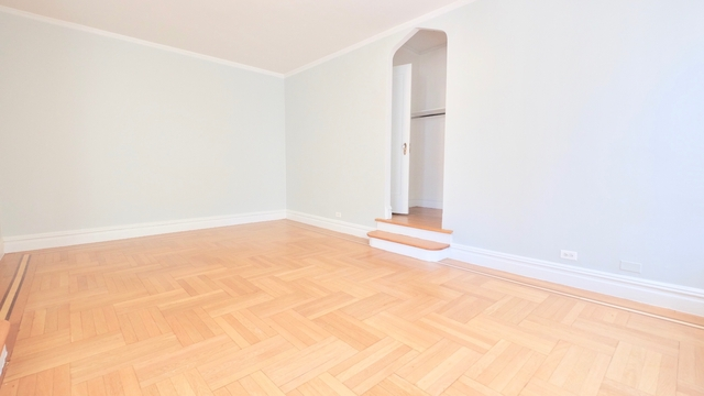 Studio, Hudson Heights Rental in NYC for $1,875 - Photo 2