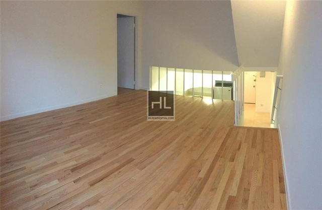 Studio, Gramercy Park Rental in NYC for $2,775 - Photo 1