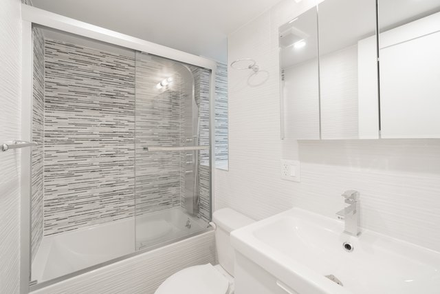 3 Bedrooms, Fort George Rental in NYC for $3,100 - Photo 2