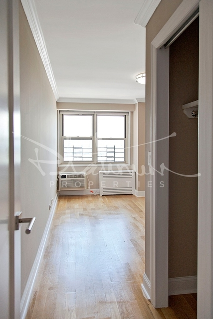 1 Bedroom, Tribeca Rental in NYC for $4,895 - Photo 2