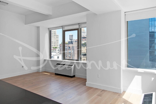 2 Bedrooms, Tribeca Rental in NYC for $9,250 - Photo 2