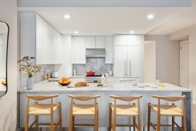 3 Bedrooms, Upper East Side Rental in NYC for $16,000 - Photo 2