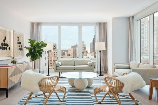 4 Bedrooms, Upper East Side Rental in NYC for $30,000 - Photo 1