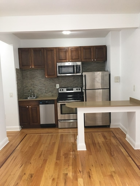 2 Bedrooms, Central Harlem Rental in NYC for $2,575 - Photo 2
