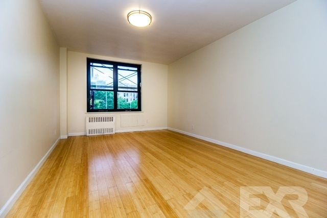 1 Bedroom, Kensington Rental in NYC for $2,000 - Photo 1