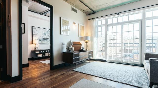 3 Bedrooms, Ridgewood Rental in NYC for $3,295 - Photo 2