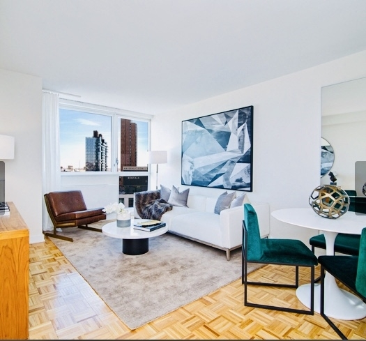 2 Bedrooms, Long Island City Rental in NYC for $4,277 - Photo 1