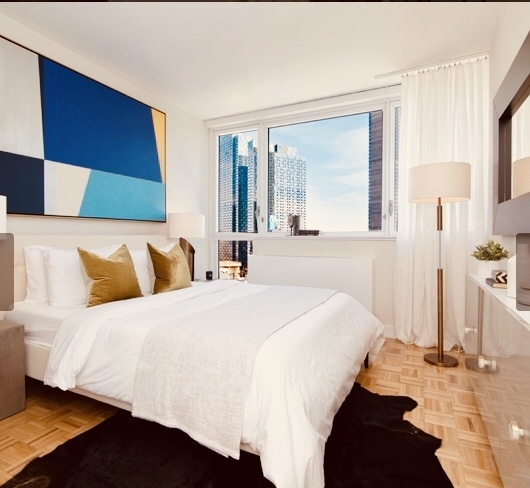 2 Bedrooms, Long Island City Rental in NYC for $4,277 - Photo 2