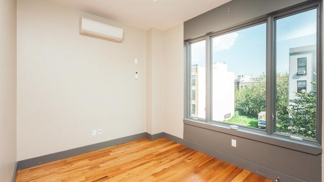 3 Bedrooms, Bushwick Rental in NYC for $3,100 - Photo 2