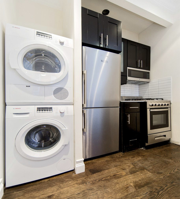 2 Bedrooms, Rose Hill Rental in NYC for $5,200 - Photo 1