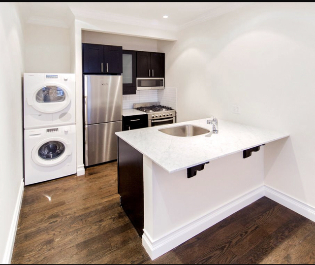 2 Bedrooms, Rose Hill Rental in NYC for $5,200 - Photo 2