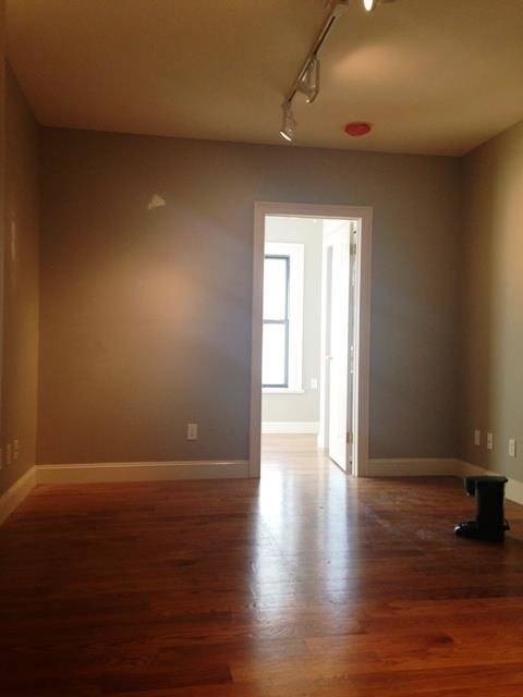 2 Bedrooms, Bowery Rental in NYC for $3,425 - Photo 1