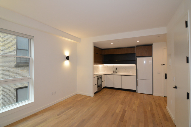 2 Bedrooms, Flatbush Rental in NYC for $2,590 - Photo 2