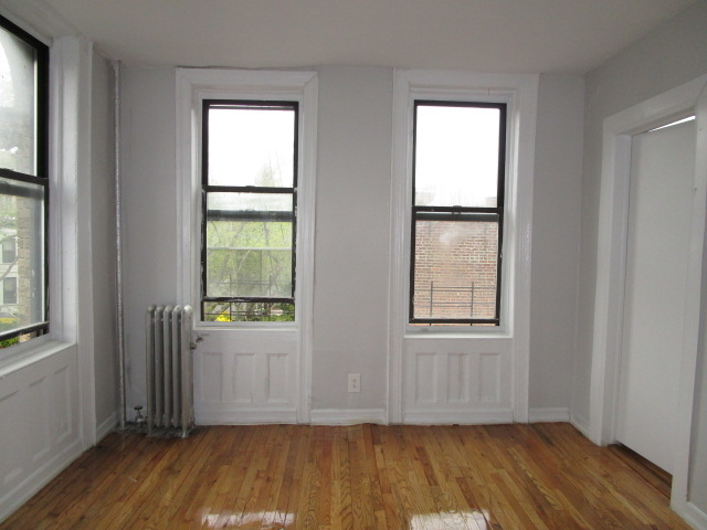 3 Bedrooms, Prospect Lefferts Gardens Rental in NYC for $2,500 - Photo 2