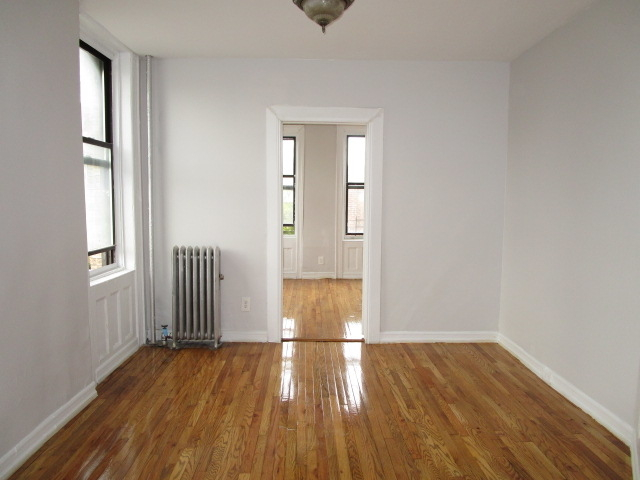3 Bedrooms, Prospect Lefferts Gardens Rental in NYC for $2,500 - Photo 1