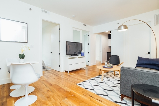 3 Bedrooms, Wingate Rental in NYC for $2,750 - Photo 2