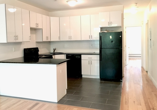 2 Bedrooms, Ocean Hill Rental in NYC for $2,350 - Photo 2