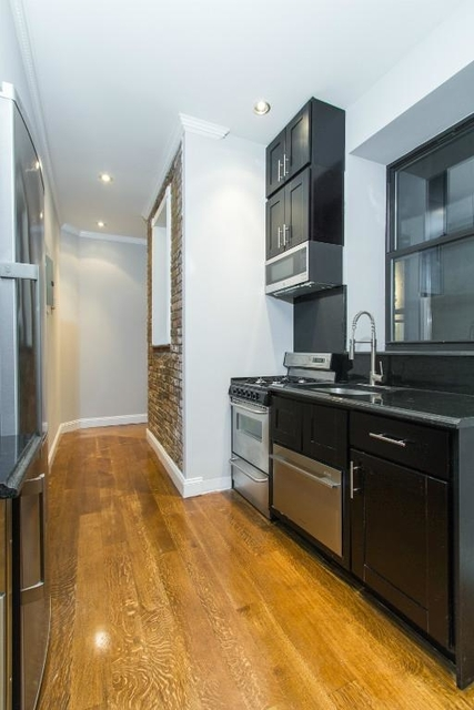 4 Bedrooms, Lower East Side Rental in NYC for $7,329 - Photo 2