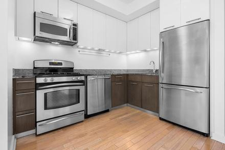 2 Bedrooms, Fort Greene Rental in NYC for $4,100 - Photo 1