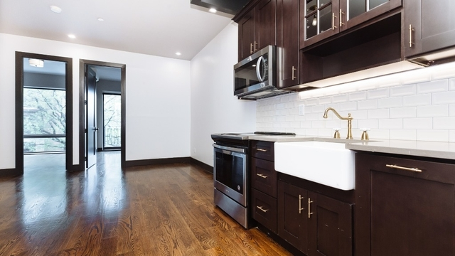 3 Bedrooms, Prospect Lefferts Gardens Rental in NYC for $2,850 - Photo 1