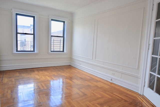 2 Bedrooms, Hudson Heights Rental in NYC for $2,180 - Photo 1