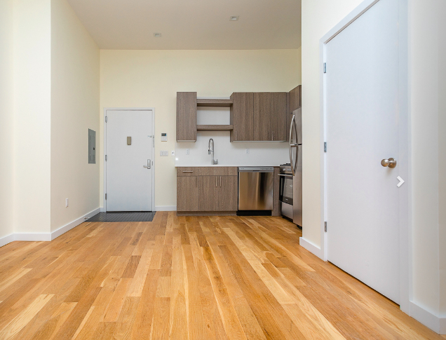 1 Bedroom, Ridgewood Rental in NYC for $2,275 - Photo 2