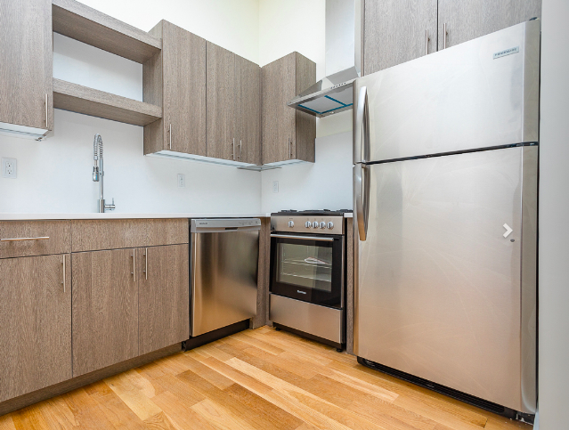1 Bedroom, Ridgewood Rental in NYC for $2,275 - Photo 1