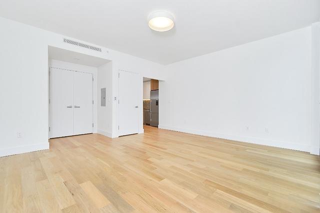 Studio, Kensington Rental in NYC for $2,150 - Photo 2