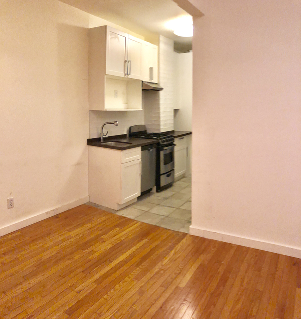 3 Bedrooms, Financial District Rental in NYC for $4,095 - Photo 1