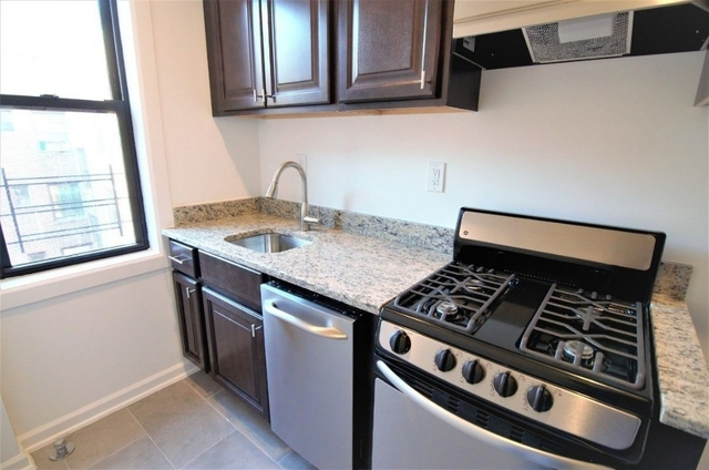2 Bedrooms, Sunnyside Rental in NYC for $2,200 - Photo 2