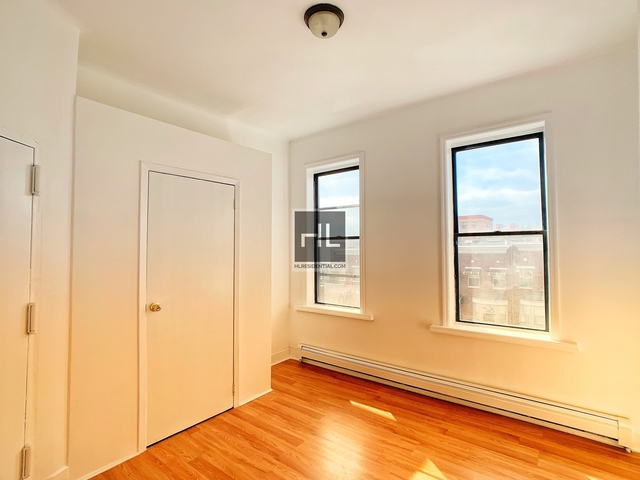 3 Bedrooms, Bushwick Rental in NYC for $1,950 - Photo 2