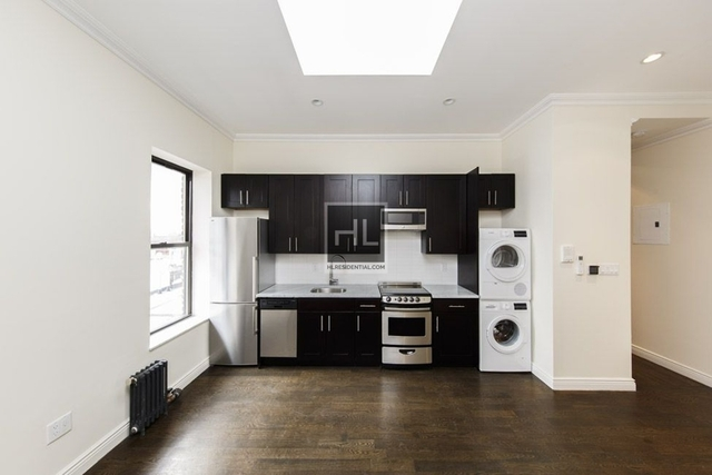 3 Bedrooms, Bushwick Rental in NYC for $3,100 - Photo 2