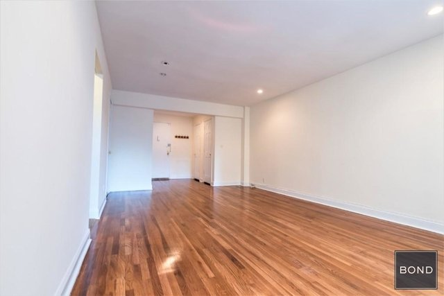 Studio, Gramercy Park Rental in NYC for $2,550 - Photo 2
