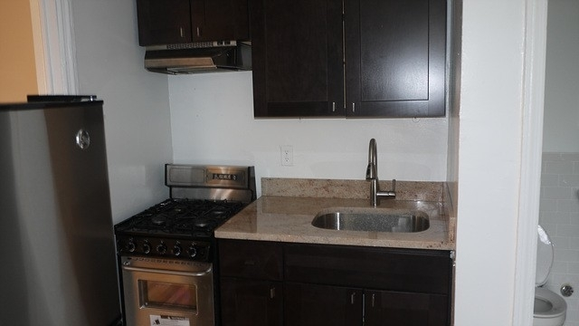 Studio, Jackson Heights Rental in NYC for $1,467 - Photo 1