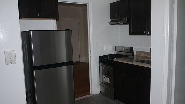 Studio, Jackson Heights Rental in NYC for $1,467 - Photo 2