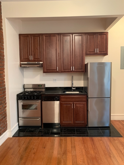 3 Bedrooms, Manhattan Valley Rental in NYC for $3,895 - Photo 1