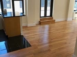 1 Bedroom, Midtown East Rental in NYC for $5,250 - Photo 2