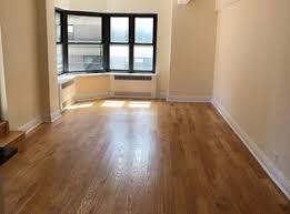 1 Bedroom, Midtown East Rental in NYC for $5,250 - Photo 1