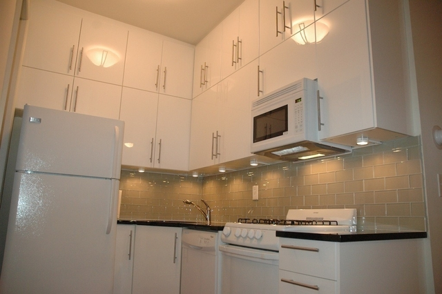 2 Bedrooms, Clinton Hill Rental in NYC for $3,050 - Photo 1