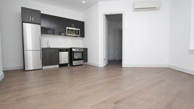 1 Bedroom, Bedford-Stuyvesant Rental in NYC for $2,050 - Photo 1