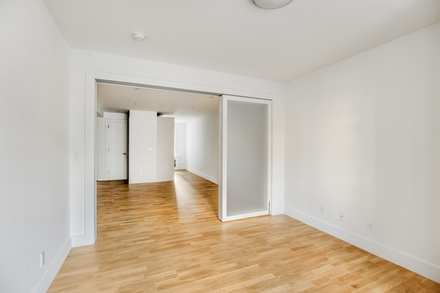 2 Bedrooms, Flatbush Rental in NYC for $2,725 - Photo 2