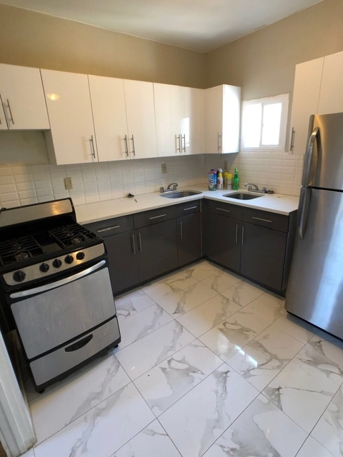 2 Bedrooms, Borough Park Rental in NYC for $1,975 - Photo 1