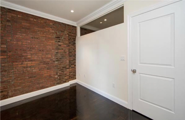 1 Bedroom, Flatiron District Rental in NYC for $2,800 - Photo 2