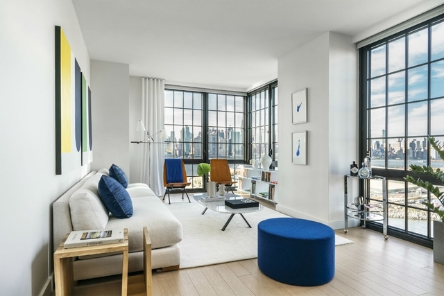 2 Bedrooms, Greenpoint Rental in NYC for $7,030 - Photo 1