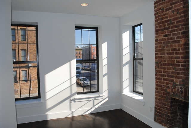 4 Bedrooms, Flatbush Rental in NYC for $3,250 - Photo 2