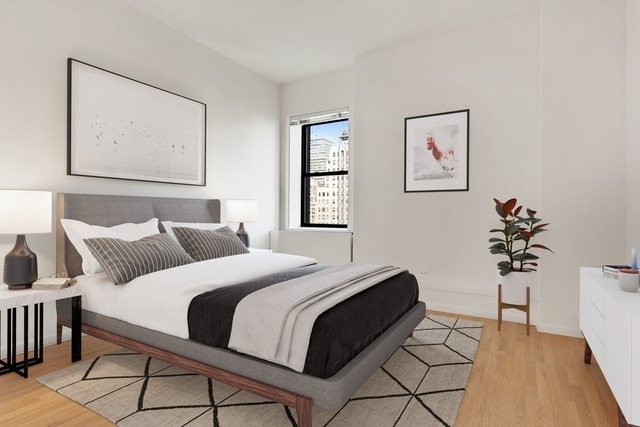 Studio, Koreatown Rental in NYC for $3,100 - Photo 2